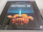Independence Day (Laser disc)