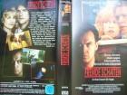Fremde Schatten ... Melanie Griffith ...  VHS  !!!