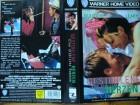Gestohlene Herzen ...  Sandra Bullock  ...  VHS !!!
