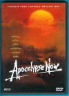 Apocalypse Now Redux DVD Marlon Brando, Robert Duvall s g Z