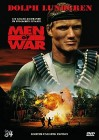 Men of War (Dolph Lundgren) - kleine Hartbox - DVD