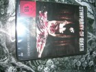 CELLO SYMPHONY OF DEATH DVD EDITION NEU OVP