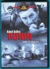 Ronin DVD Robert De Niro, Jean Reno NEUWERTIG