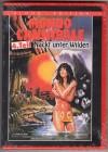 Mondo Cannibale Nackt unter Wilden Blood Edition Neu & OVP