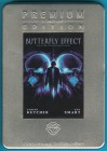 Butterfly Effect - Limited Premium Edition (2 DVDs) g. Zust.