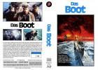 Das Boot [Langfassung] - gr Blu-ray Hartbox C  Lim 50 OVP