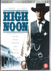 HIGH NOON - SPECIAL EDITION