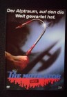BluRay - The Mutilator (1984) - Limited Mediabook Edition