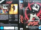 Beverly Hills Cop III ...  Eddie Murphy, Judge Reinhold  VHS