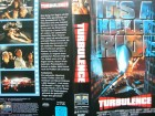 Turbulence ... Ray Liotta, Lauren Holly  ...  VHS !