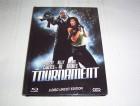 The  Tournament  -Mediabook- 2-Disc Uncut Edition