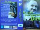 Ein ganz gewöhnlicher Dieb ... Kevin Spacey   ... VHS !!!