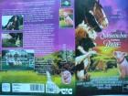 Ein Schweinchen namens Babe ... James Cromwell  ... VHS !!!