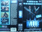 MIB - Men in Black ... Will Smith, Tommy Lee Jones