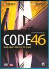 Code 46 DVD Tim Robbins, Samantha Morton sehr guter Zustand