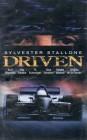 Driven (25964)