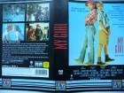My Girl ... Macaulay Culkin, Anna Chlumsky  ... VHS !!!