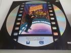 The Glenn Miller Story (Laser disc)