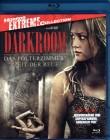DARKROOM Das Folterzimmer! - Zeit der Buße - Blu-ray
