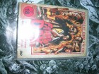 FATHER`S DAY TROMA DVD EDITION NEU OVP
