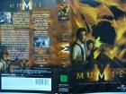 Die Mumie ... Brendan Fraser, Rachel Weisz  ...  VHS !!