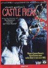 Castle Freak - Die Bestie aus dem Folterkeller (Uncut)