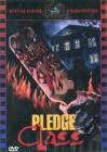 Pledge Class (Uncut / Astro)