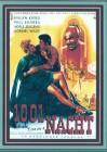 1001 NNACHT  Abenteuer 1945
