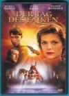 Der Tag des Falken DVD Michelle Pfeiffer NEUWERTIG