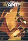 Wanted - Bestimme dein Schicksal (Uncut / 3-D Cover/Schuber)