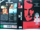 Jagd auf Roter Oktober ... Sean Connery, Alec Baldwin .. VHS