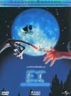 E.T. - Der Ausserirdische - Special Edition (Uncut / 2DVDs)