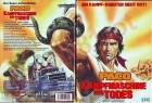 Paco - Kampfmaschine des Todes / Lim. Mediabook OVP uncut