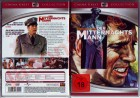 Der Mitternachtsmann - Cinema Finest Collection / OVP uncut