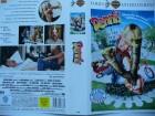 Dennis ... Walter Matthau, Mason Gamble  ...  VHS !!!