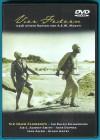 Vier Federn DVD John Clements, Ralph Richardson NEUWERTIG