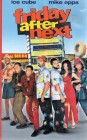 Friday After Next (25978)