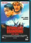 Gefährliche Brandung DVD Patrick Swayze, Keanu Reeves NEUW.