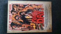 fathers day father's day mediabook uncut