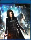 UNDERWORLD AWAKENING Blu-ray- Kate Beckinsale Fantasy Horror