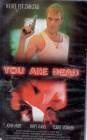 You Are Dead (25975)