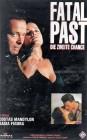 Fatal Past - Die zweite Chance (25979)