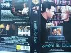 e - m@il für Dich ... Tom Hanks, Meg Ryan  ...  VHS !!!