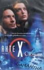 Akte X Closure (25972)