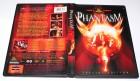 Phantasm - Das Böse DVD - SE - RC 1 - kein deutscher Ton -