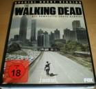 The Walking Dead Staffel 1 - Special Uncut Version  Blu-ray