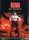 Ilsa - Die Trilogie - 3 DVD Box - uncut - deutsch