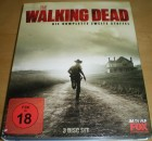 The Walking Dead  Staffel 2  Blu-ray