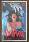 Nightmare - Mörderische Träume [Unrated]