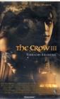 The Crow 3 (25992)